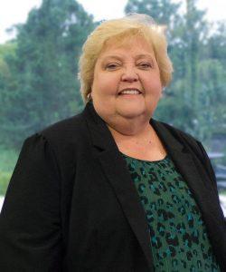 Brenda Wynkoop